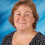 Mrs. Brennan