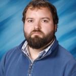 Mr. Foster