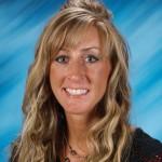Mrs. Kropf