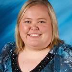 Ms. Steele