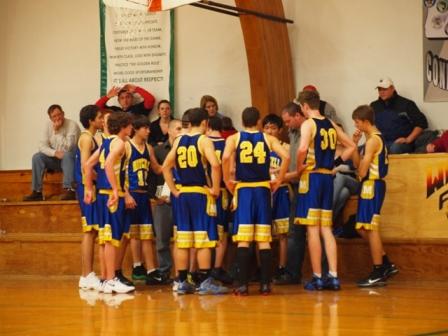 Athletics | Mitchell School District #55: http://www.mitchellschool.info/?page_id=925